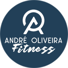 André Oliveira Official